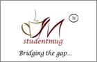 StudentMug.com