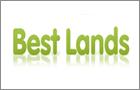 BestLands.com
