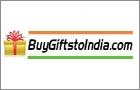 BuyGiftstoIndia.com