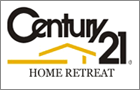 Century21hr.in