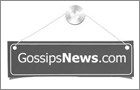 GossipsNews.com