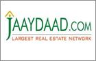 JaayDaad.com