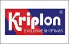 kriplon.com