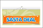 sasta deal