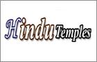 Templeshindu.com