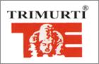 TriMurtitriFlp.com