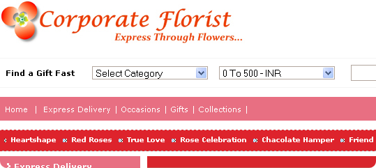 corporateflorist.in