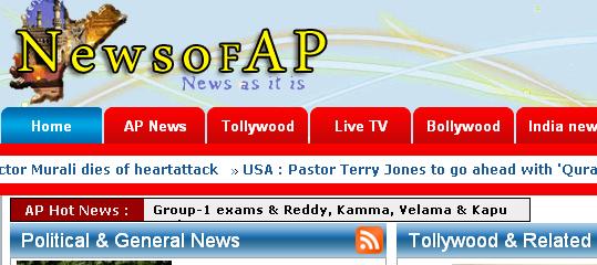 newsofap.com