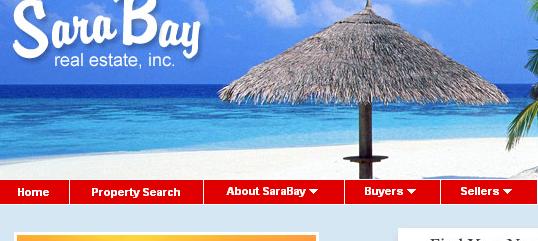Sarabay.com